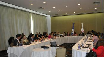 Consejo_Directivo_y_Asamblea_General