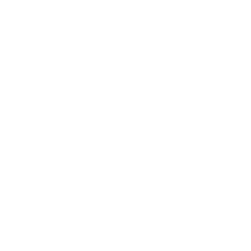 Seguinos en Twitter!