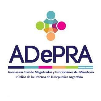 ADEPRA - Argentina