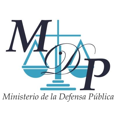 Ministerio de la Defensa Pública - Paraguay