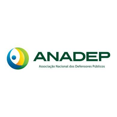 ANADEP - Brasil