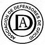 ADEPU - Uruguay