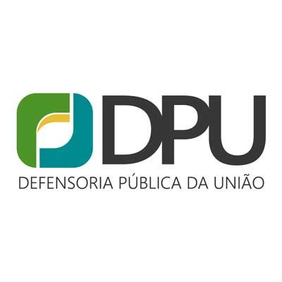 Defensoría Pública da Uniao