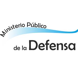 Ministerio Público de la Defensa ARGENTINA