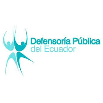 Defensoría Pública del Ecuador