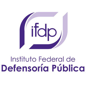 Instituto Federal de Defensoría Pública Mexico