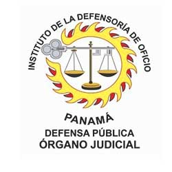 Instituto de la Defensa Pública Panamá